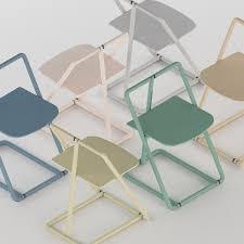 One Flippin' Cool Chair | Yanko Design | Farmhouse Table ...
