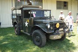 File:1954 Dodge M37 Truck (27752066651).jpg - Wikimedia Commons 1954 Dodge Pickup Stock 141 Gateway Classic Cars Of Dallas Youtube Matthew5olson 1957 100 Pickups Photo Gallery At Cardomain Panel Van Town Job Rated Truck Hot Rod Covers A Flickr M37 34 Ton Cargo 4x4 Restoration Dodge K Series Truck Mopar Top Eliminator Winner Headed To Sema S Hemmings Daily Pickupred Factory Oem Shop Manuals On Cd Detroit Iron T245 Ton Weapons Carriernice Running All