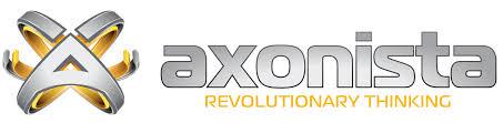 Aol Online Help Desk by Axonista Appoints Former Aol President Dermot Mccormack To Board