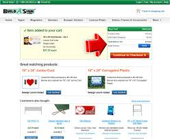 Buildasign Com Promo Code : Pier 1 Black Friday Hours Diamondwave Coupon Coupons By Coupon Codes Issuu Auto Profit Funnels Discount Code 15 Off Promo Vidmozo Pro 32 Deal Best Wordpress Themes Plugins 2019 Athemes Mobimatic 50 Divi Space Maximum American Muscle Code 10 Off Jct600 Finance Deals How To Use Coupons In Email Marketing Drive Customer Morebeercom And Morebeer For Carrier The Beginners Guide Working With Affiliate Sites Tackle