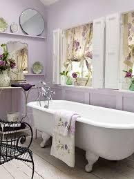 Shabby Chic Master Bathroom Ideas by 171 Best My Nuwe Slaapkamer Images On Pinterest Shabby Chic Rug