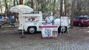 Carlson Meissner Hart & Hayslett   Legal Blog Party 1949 Ford F1 Good Humor Ice Cream Truck Ii By Hardrocker78 On 1972 Good Humor Rare P10 Gmc Shorty Rat Rod Food Every Day 1920 Shorpy 1 Old Photos Freezer For Sale Redfoal For Cream Truck Restorations A Throwback To Bygone Era Sun Sentinel Hot 2016 Nsra Street Nationals Humors Of The Future Bring Philly Free The History Ice In Toronto Trucks Jericho Ny Ford F250 Crittden Automotive Library