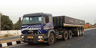 Man Trucks India: Pursuing Growth Man Trucks To Revolutionise Adf Logistics Mlf Military Logistics Daf Commercial Trucks For Sale Ring Road Garage Uk Truck Bus On Twitter The Suns Out Over Derbyshire And Impressions Germany 16 April 2018 Munich Two At The Forum In India Teambhp Turns Electric Iepieleaks Paul Fosbury Contact Us Were Here To Help Volvo Tgrange Wikipedia