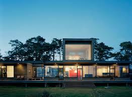 100 Villaplus.com Villa Plus Waldemarson Arkitekter Archello