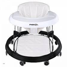 si ge auto b b 9 chaise chaise haute bébé 4 mois hd wallpaper images bebe 4 mois