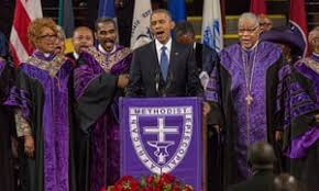 Obama Muslim Prayer Curtain by Yes He Tried What Will Barack Obama U0027s Legacy Be Us News The