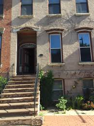 2 Bedroom Apartments For Rent In Albany Ny by Apartment Unit 2 At 333 Madison Avenue Albany Ny 12210 Hotpads