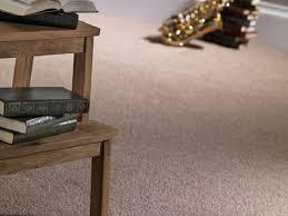 British Carpet by 5 Leading British Carpet Manufacturers