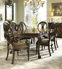 Dining Room Sets Orlando Collection Fine Furniture Design Cheap Fl
