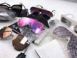 Quay Sunglasses | Women | BRAND NEW | Assorted Bundle | 10 ... Love Culture Are You An Lc Babe Milled Spring 2019 Fabfitfun Box Worth It Review Plus Coupon Helios Sunglasses Blackgreen Quay Australia High Key Mini Aviator French Kiss Cat Eye Sam Moon Online Code Save Mart Policy Get The Celebrity Look With Eccentrics X Desi Perkins Dont At Me Qc000305 Black All In Popsugar Must Have June 2015 Reviewscoupon Codeslinks The Stylish Glasses Offering A Chic Solution To Screen Fatigue Hrtbreaker