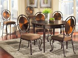 Target Dining Room Chairs by Kitchen Chairs Brilliant Brilliant Fabric Dining Room Chairs