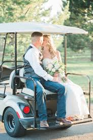 A WordPress Site | Big Red Barn Highland Meadows Golf Course ... The Big Red Barn At Highland Meadows Windsor Colorado Kristin A Wordpress Site Golf Course Portfolio Archives Photography Sooke Bc Page 3 Of Liz Kevin Wedding Bernadette Newberry Ccinnati Stock Image 152022 Celebrating Leadership Donors Loyal Contributors The 349 Best Images On Pinterest Marriage See More Wwwnnethkeifercom My Big Red Barn Sharon Guillotte Otography