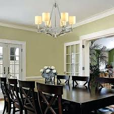 Traditional Dining Room Light Fixtures Chandeliers