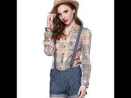 Fashion For Teenagers Girls
