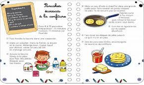 livre de cuisine enfant encore quelques livres pour cuisiner avec les enfants la mare aux mots