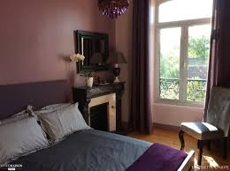 chambre hote le mans les lamartine chambre d 039 hôtes romantique au mans louisette