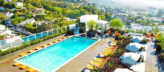 West Hollywood Halloween Carnaval Location by Official Guide To Weho U0027s Hottest Pools Visit West Hollywood