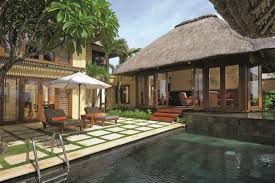 100 Constance Belle Mare Plage Resort Mauritius Rainbow Tours