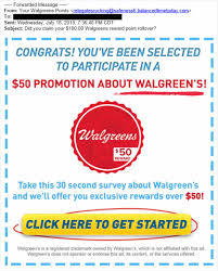 Scam Awareness Or Fraud Awareness New 7k Walgreens Points Booster Load It Now D Care Promo Code Lakeland Plastics Discount Expired Free Year Of Aarp Membership With 15 Pharmacy Discount Prescription Card Savings On Balance Rewards Coupon For Photo September 2018 Sale Coupons For Photo Books Samsung Pay Book November Universal Apple Black Friday Ads Sales Doorbusters And Deals Taylor Twitter Psa