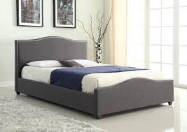 Super King Size Ottoman Bed by Heartlands Elle Upholstered Ottoman Bed U0026 Reviews Wayfair Co Uk