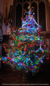 Stew Leonards Christmas Trees 2015 by Christmas Events Guide To The Midlands In 2016 U2013 Creative Aims