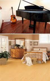 Vinyl Floor Seam Sealer Walmart by Trafficmaster Allure Vinyl Flooring Apartment Therapy