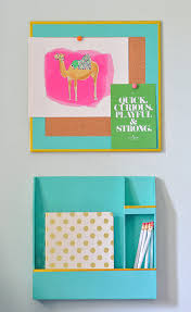 Tip Two Stick With A Consistent Color Scheme Since Dorm Rooms Are Definitely On The Smaller Side Sticking To Or Three Colors Keeps Room Looking