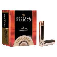 FEDERAL VITAL-SHOK AMMO 44 REM MAG 225GR BARNES XPANDER   Brownells 20 Rounds Of Bulk 300 Win Mag Ammo By Barnes 165gr Ttsx Premium 458 Lott For Sale 500 Grain Tsx Fb Ammunition In Vortx 7mm Remington Magnum Ttsxbt 160 Bullets Range Ar Guns Gears7 Youtube Socom 300gr Solid Copper Nitro Express Revivaler 45 Colt Long Xpb 200 41 Xpb180 223556 Rifle 30844 Centerfireguns Tipped Mle Tactx 338 Cal 265 Gr Federal Vitalshok Ammo 44 Rem Mag 225gr Barnes Xpander Brownells