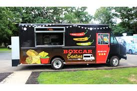 Box Car Cantina Food Truck Portfolio - FoodTrucks.net Madd Mex Cantina Best Food Trucks Bay Area Look For The 4r Barbacoa Truck At Disney Springs Rona Im Blue About My Last With Ckgfsolutions Taco Fino 26 Roaming Kitchens Your Ultimate Guide To Birminghams Truck Food Truck On Wheels Cahaba Brewing Food Punk Tacofino Flavourpacked Tacos And Mas Kaos Feeds Call Arms Patrons From A Eater Denver 4rivers Review Youtube Elegant Playful Logo Design Boxcar By Ramiros Curbside Grill Springfield Massachusetts