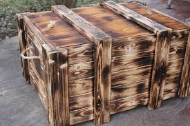 handmade wood toy chest genuine woodworking projects