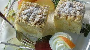 apfel buttermilch kuchen