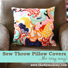 Sofa Throw Covers Walmart by Throw Pillow Covers Canada Sofa Large Couch Cushion