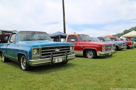 Chevy Gmc Truck Nationals - Best Truck 2018 1980 Chevy Monza Spyder 20 R2 Loose Nickelcast K10 Fuse Box Wiring Diagram Truck Dash Covers Library Ahotelco 791980 Gmc Chevrolet Parts Book Medium Duty School Bus Save Our Oceans Ac S The 1947 Present Message Board Network 711980 Lists Chevytruck0151jpg Classic Trucks Best Image Kusaboshicom 1975 Chevrolet Monza62 L Chevy Coolant Quantity Professional Choice Djm Suspension Suburban Changes