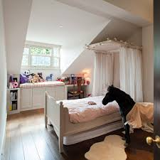 London Wooden Desk Chair Kids Traditional With Girls Bedroom ... Desk Chair And Single Bed With Blue Bedding In Cozy Bedroom Lngfjll Office Gunnared Beige Black Bedroom Hot Item Ergonomic Home Fniture Comfotable Chairs Wheels Basketball Hoop Chair Bedside Tables Rooms White Bedrooms And Small Hotel Office Table Desk Lamp Wooden Work In Stool Space Image Makeup Folding Table Marvellous Computer Set 112 Dollhouse Miniature 6pcs Wood Eu Student Main Sowing Backrest Solo Stores Seating Reading 40 Luxury Modern Adjustable Height