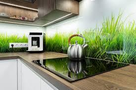 küchenrückwand standard motive