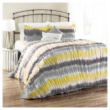 Lush Decor Belle 4 Piece Comforter Set by Lush Decor Comforters Target