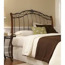 Leggett And Platt Bed Frame by Fashion Bed Group Leggett U0026 Platt Bed Components Lucerne B9161