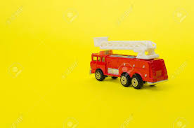 Miniature Red Color Fire Truck On Yellow Background, Toy Car ... A Fire Truck In Antarctica Scania Group Yellow Fire Hose On Truck Sunny Morning Clearwater 1948 Chevrolet S225 Rogers Classic Car Museum 2015 Annapolis A Photo On Flickriver You Can Own This Firetruck For Only 31888 Kelowna Capital News Hot Wheels 1976 Malaysia Mattel Yellow Reallifeshinies Buy Now Electric Toy At Lowest Price Engine In Front Of Firehouse Clark County Nevada Editorial Are Engines Universally Red Straight Dope Message Board Emergency Why Are Airport Firetrucks Painted Green