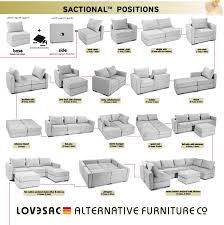 Absolutely LOVE My Lovesac Sactional Nb Coolest Piece Of Furniture It Comes Apart And You Can Make Any Type Couch Sectional Chair