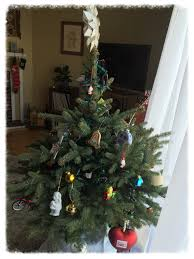 Griswold Christmas Tree by What They U0027re Sayin U0027 U2014 Forever Green Christmas Tree Farm