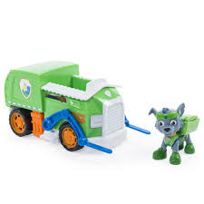 PAW Patrol - Rocky's All Stars Recycling Truck - Vehicle And Figure ... Childrens Artwork Featured On Refuse Trucks Helps Raise Recycling Gigantic Truck American Plastic Toys Wooden Earth Driven Creative Kidstuff Ex Auckland This Is One Of The Old Envirow Flickr Amazoncom Playmobil Green Games In Stockholm Sweden So Cal Metro Rare Ft Myers Heil Multipack In Action 1312 Innovations Metal Biz Recyclers Garbage And Wall Decals Peel Stick Ecofrie Eco Freindly Related Icon Image Vector Illustration For Children With Blippi Learn About
