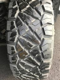 Nitto Ridge Grappler | A Fresh Look On Hybrid Light Truck Tires - Page 3 Nitto Invo Tires Nitto Trail Grappler Mt For Sale Ntneo Neo Gen At Carolina Classic Trucks 215470 Terra G2 At Light Truck Radial Tire 245 2 New 2953520 35r R20 Tires Ebay New 20 Mayhem Rims With Tires Tronix Southtomsriver On Diesel Owners Choose 420s To Dominate The Street And Nt05r Drag Radial Ridge Allterrain Discount Raceline Cobra Wheels For Your Or Suv 2015 Bb Brand Reviews Ford Enthusiasts Forums