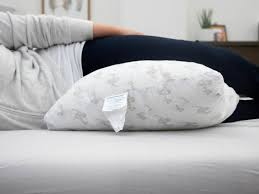 MyPillow Review - Does The Comfort Match All The Hype? 12x20 Kilim Pillow Ottoman Lumbar Geometric Groupon Coupons Blog 30 Off Avis Coupon Code August 2019 Car Rental Discounts Birchbox Codes Stacking Hack Make Money From Home With Web Hosting And More Tips Love My Pillow Coupon Luxe 20 Eye Covers Purple Review The Best Right Now Updated 50 Off My Promo Codes April Mypillow Does The Comfort Match All Hype Promotion Off Nectar Mattress Deal Today