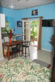 Cheap 3 Bedroom House For Rent by Top 50 Negril Vacation Rentals Vrbo
