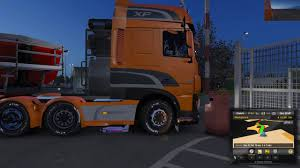 Euro Truck Simulator 2 (1.28) Heavy Haulage Chassis For DAF XF Euro ... Euro Truck Simulator 2 130 Volvo Fh4 Mega Mod Dlcs Mods Italy Rebuild Torino Venezia New Gen Scania S730 V8 Essays On Operational Freight Transport Efficiency And 12 Best 301949 Woolley Fuel Vintage Photos Images Pinterest Pictures From The Roads Of Michigan Ohio Black And White Stock Loud Co Posts Facebook Cabina Om 160 Girelli Messina Marco Fiuman Flickr 128 Heavy Haulage Chassis For Daf Xf Champion Bus Inc Home
