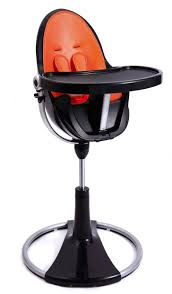 Mum Said - Luxury Baby Furniture > High Chairs > Bloom Black ... Graco Contempo High Chair Leather Chairs Ideas 25 Beautiful For Kitchen Counter Cabinet Amazoncom Yutf Recling Baby Highchairs Ciao Folding Luxury Oversized Camping 129 Highbackchairlguekingthrone By Sun Valley Mamas And Papas Luxury Leather High Chair In Motherwell Raygar Faux Back Office Cream Star Kidz Bimberi Dark Grey Us 28246 Mint Feeding Children Portable Highchair Ding Tables Booster Seatin From Mother Era Rocking Sale Online Brands Hot Item Ergonomic Table