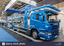 Scania Truck Stock Photos & Scania Truck Stock Images - Alamy Kleyn Trucks For Sale Scania R500 Manualaircoretarder 2007 New Deliverd To Sweden Roelofsen Horse Box Flat Sold Macs Huddersfield West Yorkshire Catalogue Of On In Ukkitwe On Line Kitwe 3series Is The Greatest Truck All Time Group Scania R124la 4x2 Na 420 Tractor Units For Sale Topline Used Tractor Truck Suppliers And Manufacturers At P93 Hl Retrade Offers Used Machines Vehicles Classic Keltruck Trucks Page 71 Commercial Motor R 4 X 2 Tractor Unit 2008 Sn58 Fsv Half
