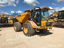 100 Trucks For Sale In Lake Charles La Hydrema 912HM For Sale Rents LA Price US 100811