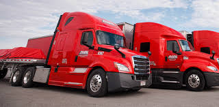 100 Roehl Trucking Transport Hosting Hiring Event On March 15 16 OnFocus