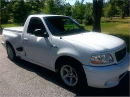 100 Craigslist Pickup Trucks Used For Sale In Nj Best Of Ford Lightning
